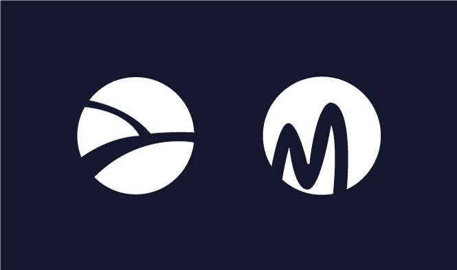 Gogeo logo FracPredictor et Magma